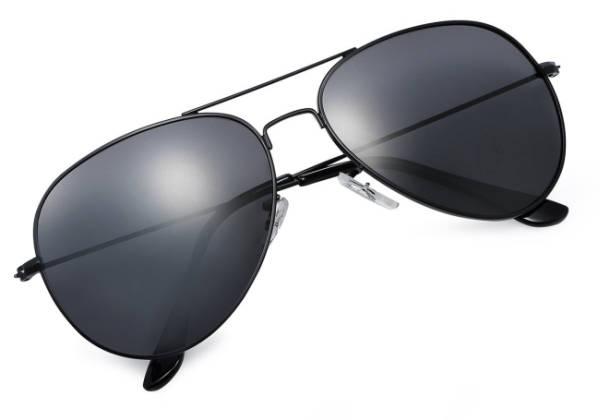 Sonnenbrille Fard Alternative