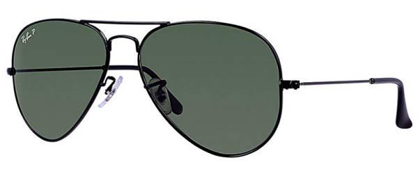 Sonnenbrille Fard