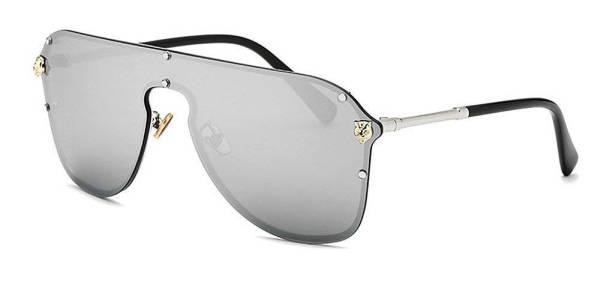 Sonnenbrille Testarossa
