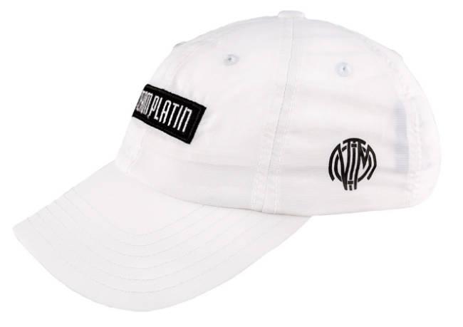 Bonez Cap