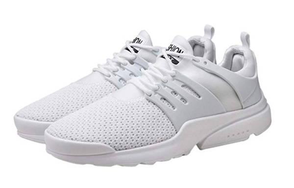 Ufo361 Style Schuhe günstig