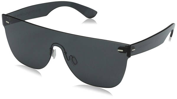 Veysel Sonnenbrille