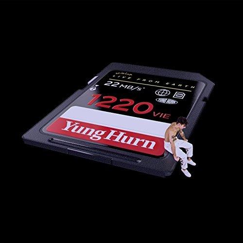 Yung Hurn 1220