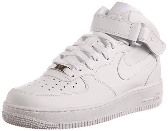 6ix9ine Schuhe