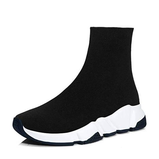 AK Ausserkontrolle Outfit Sneaker Alternative