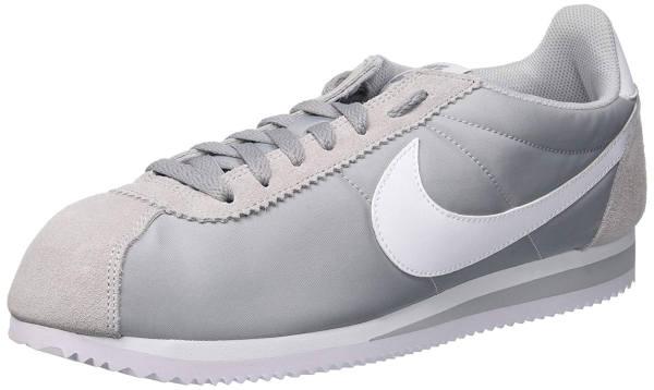 AK Ausserkontrolle Schuhe
