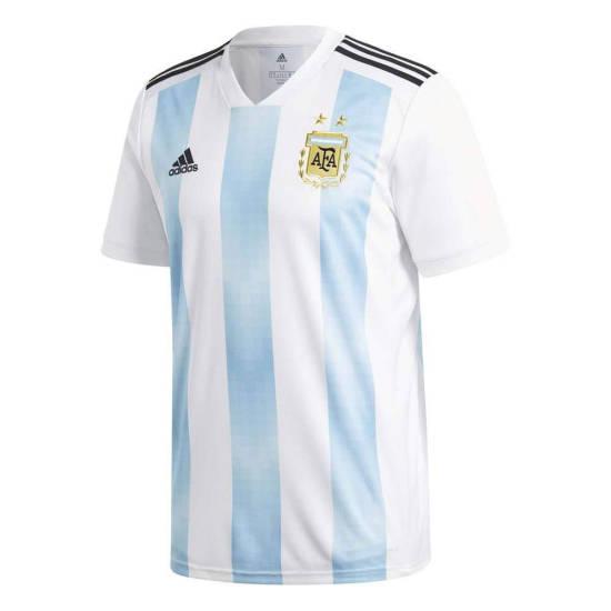 Anuel Aa Argentinien Trikot