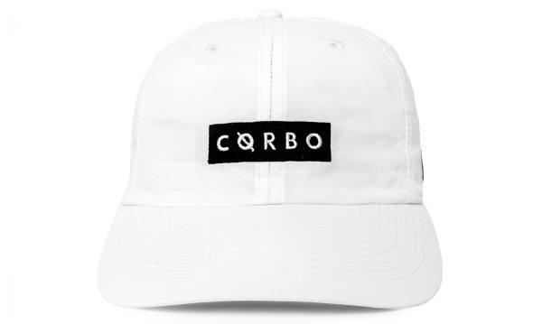 Bonez MC Corbo Cap