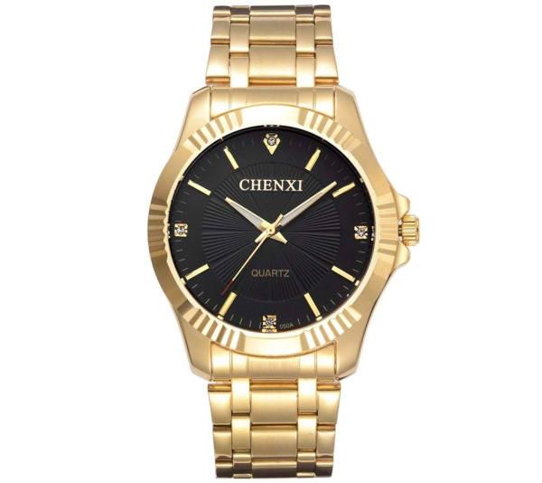 Chenxi Uhr