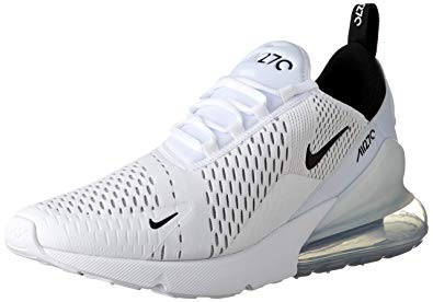 Capital Bra Nike Air Max 270 Sneaker