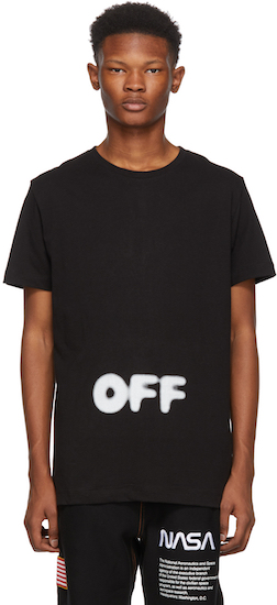 Capo OFF T-Shirt
