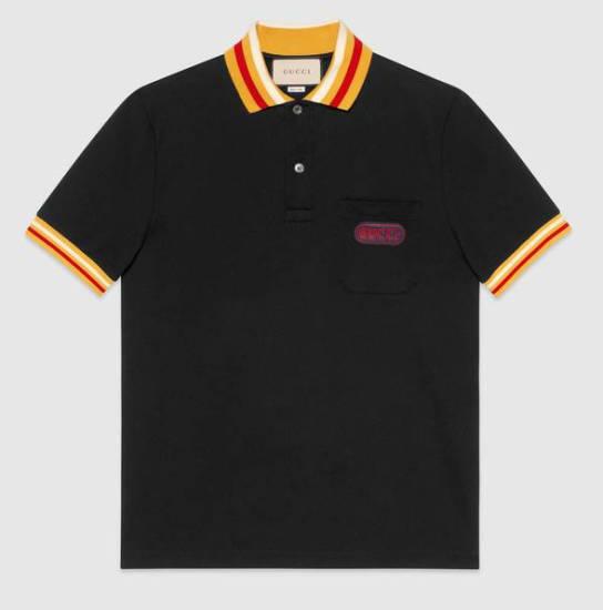 Capo Poloshirt