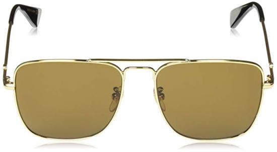 Eno Gucci Sonnenbrille