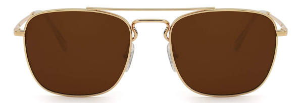 Eno Sonnenbrille Alternative