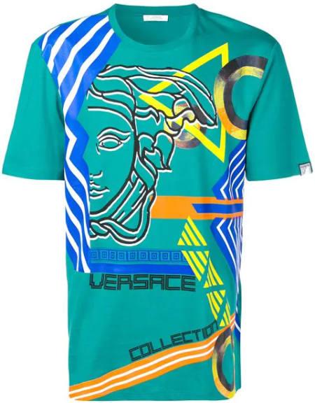 Eno T-Shirt