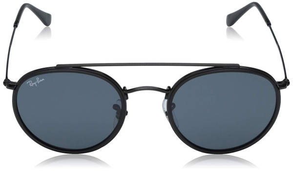 Farid Bang Sonnenbrille