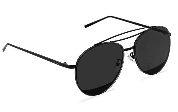 Farid Bang Style Sonnenbrille