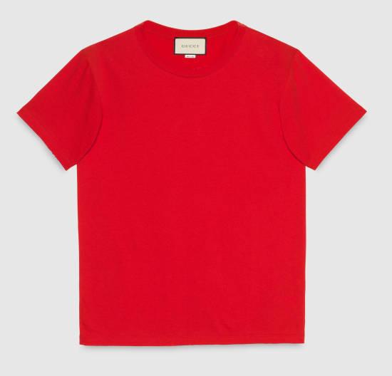Farid Bang T-Shirt rot
