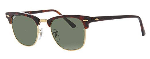 Gzuz Sonnenbrille Ray Ban