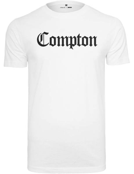 Gzuz T-Shirt Compton