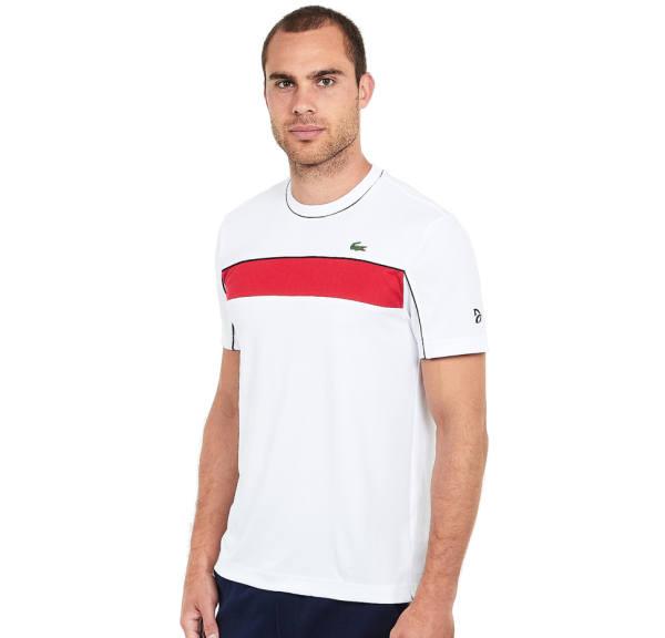 Gzuz T-Shirt Lacoste