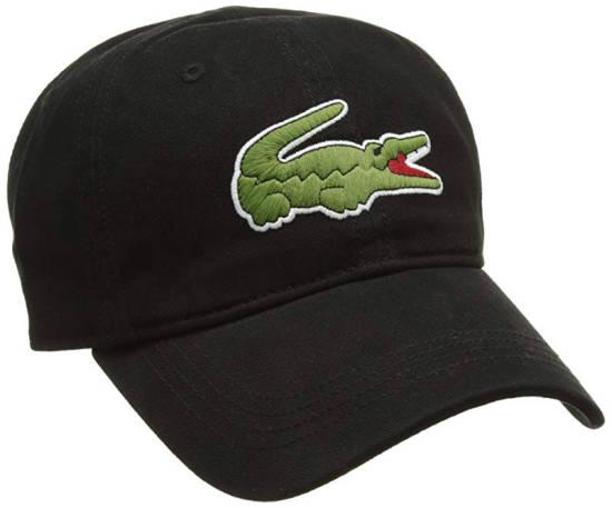 Jigzaw Krokodil Cap