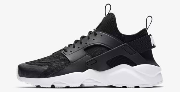 King Khalil Sneaker Nike