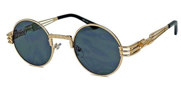Kollegah Stil Sonnenbrille