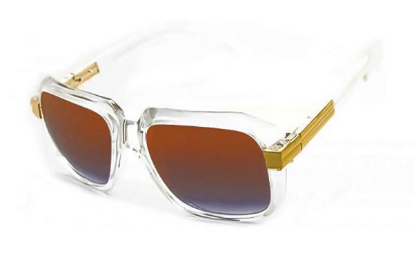 Kollegah Style Sonnenbrille