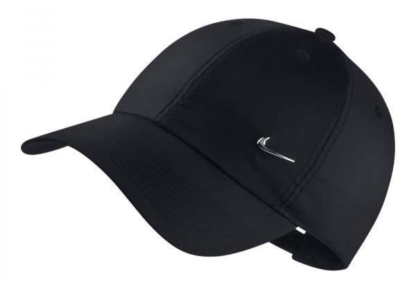 Kurdo Cap Nike