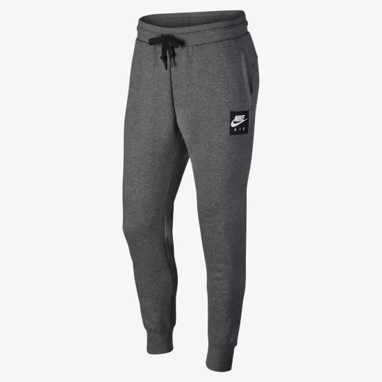 Kurdo Nike Jogger