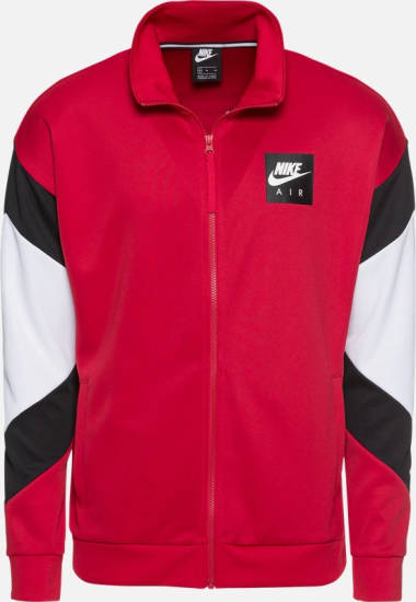 Kurdo Trainingsjacke Nike