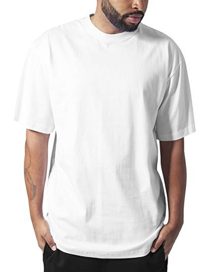 Luciano Style T-Shirt