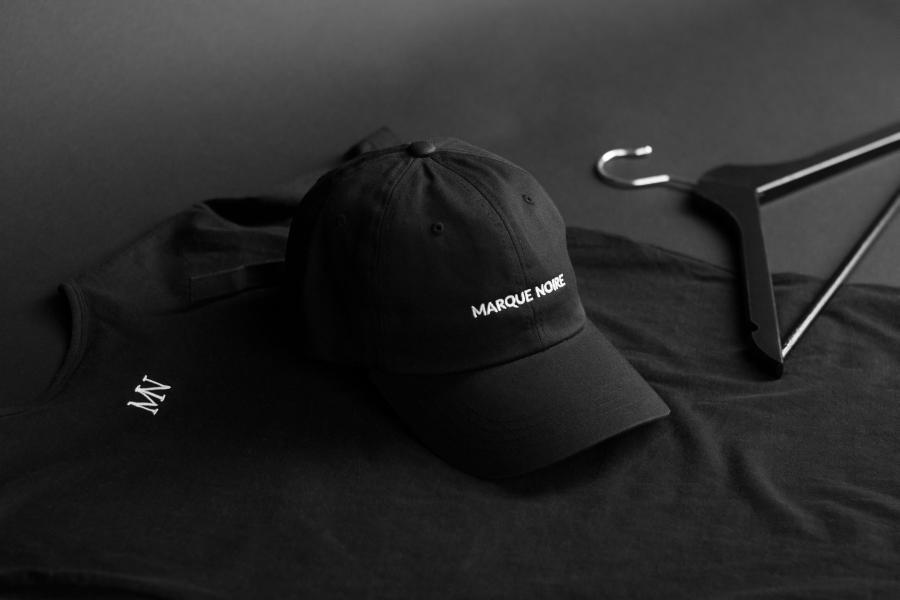 Marque Noire Kleidung