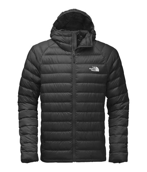 Mert Jacke The North Face