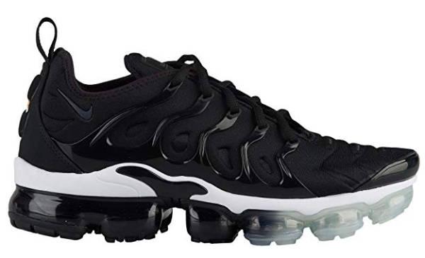 Mert Schuhe Vapormax
