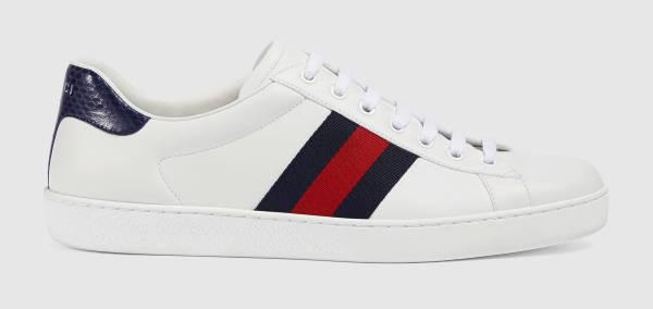 Mert Sneaker ACE