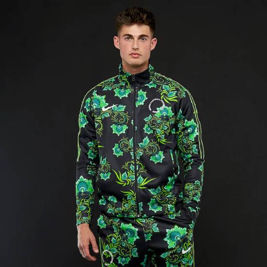 Miami Yacine Nike Nigeria