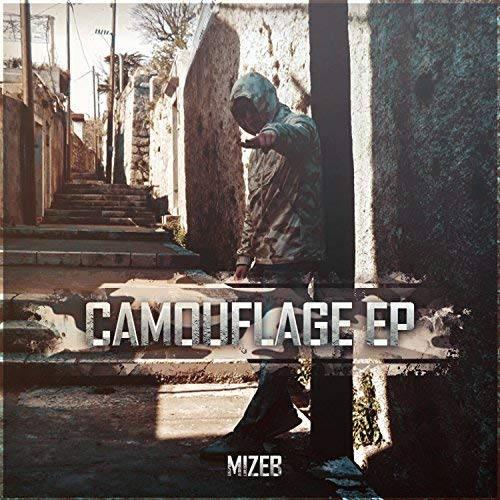 Mizeb Album