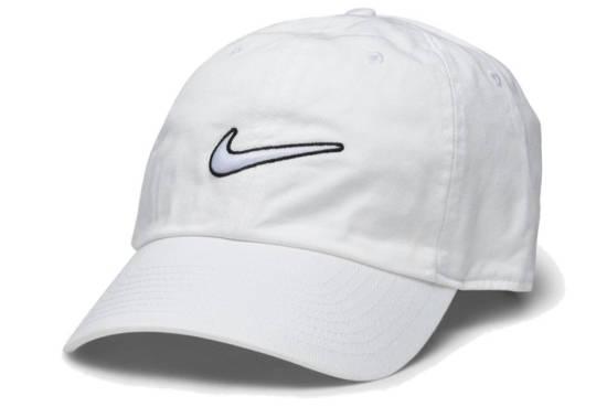 Mizeb Nike Cap