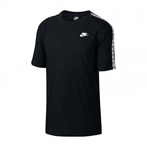 Mizeb Rolex T-Shirt Nike