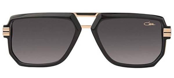 Mizeb Sonnenbrille