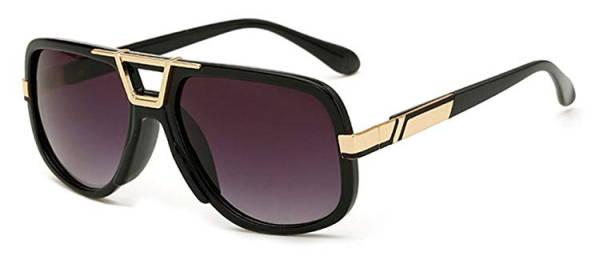 Mizeb Style Sonnenbrille