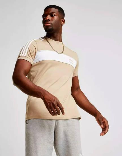 Mizeb T-Shirt
