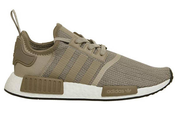 Mois NMDs