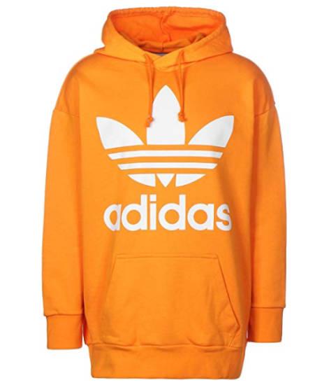 Nimo Hoodie Adidas