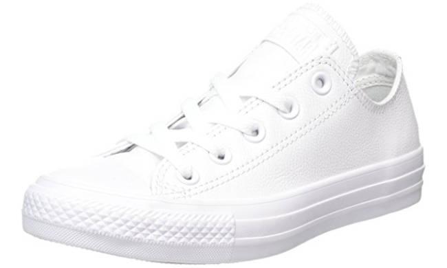 Nimo Sneaker Converse