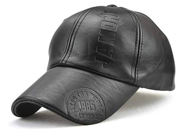 Nimo Style Cap