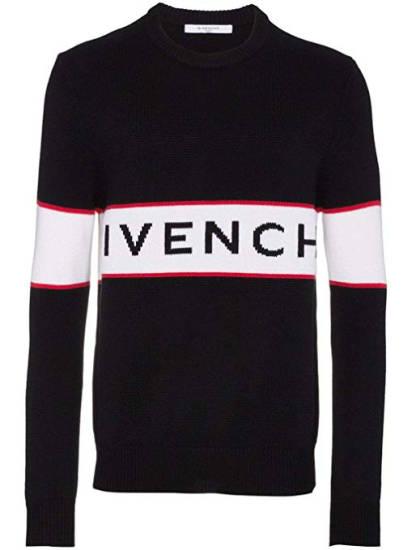 Raf Camora Givenchy Pullover