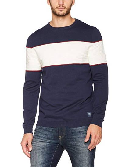 Raf Camora Pullover Alternative